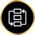 Control-Plan-icons