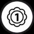 EMP-white-bl-icons