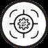 IPC-white-bl-icons