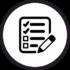 Maßnahmenmanagement-white-b-icons
