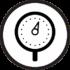 Messdatenerfassung-white-bl-icons