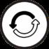 Messmittel-whites-bl-icons