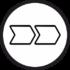 Prozessdesigner-Funktions-white-bl-icons