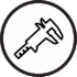 Prüfmittelverwaltung-white-bl-icons