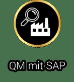 Lösungen für das Qualitätsmanagement mit SAP