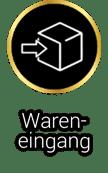 Software für Wareneingangsprüfung