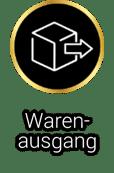 Software für Warenausgangsprüfung