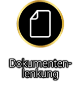 Softwarelösung zur zentralen Lenkung aller Dokumente