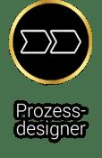 Software zur Prozessvisualisierung