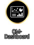 Informationsmanagement Tool für Qualitäts-Management