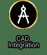 Software zum Analysieren von technischen Zeichnungen