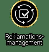Software für das Reklamationsmanagement und 8D-Report