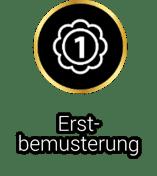 Software für Erstbemusterung / PPAP / EMPB