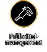 Software zur Prüfmittelverwaltung