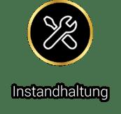 CAQ-Software Instandhaltung