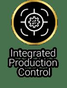 Software für Traceability