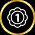 EMP-icons