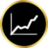 KPI-Funktions-icons