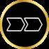Prozessdesigner-Funktions-icons