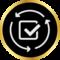 Reklamationsmanagement-icons