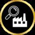 SAP-CAQ-icons