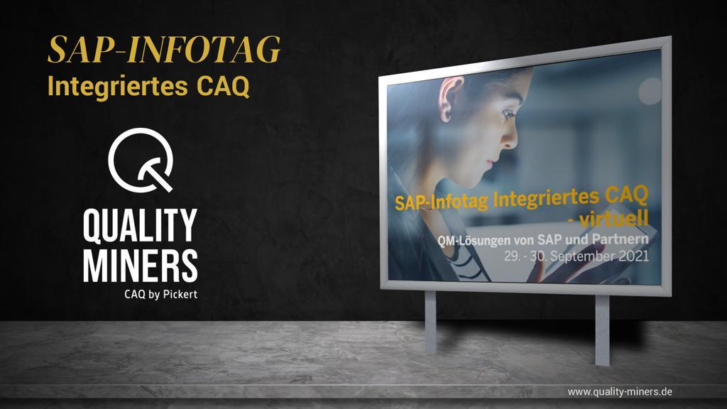 SAP-Infotag-CAQ